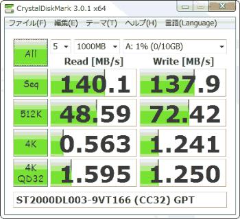 ST2000DL003-9VT166(CC32)_1000M