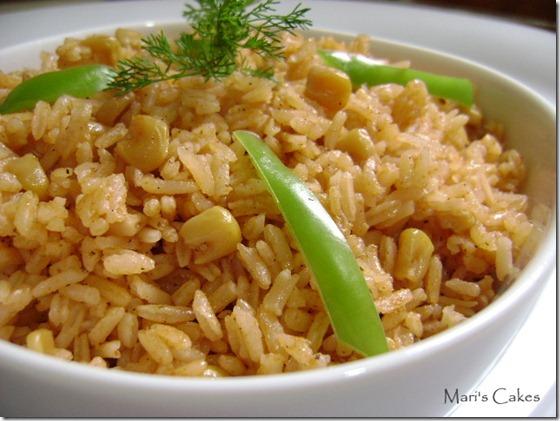... paella seafood paella latin style paella annatto seeds recipes