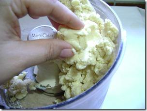 Pâte Brisée, masa de pie, Pie Crust Facil (11)