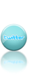 Bookmark-bar-twitter