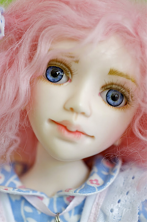 LE Creedy Girls _DSC9523