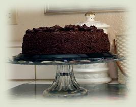 rpfh_cake00010