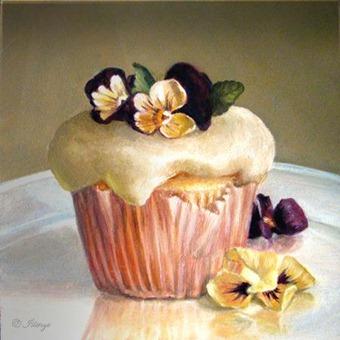 5x5_gourmet_cupcake_1
