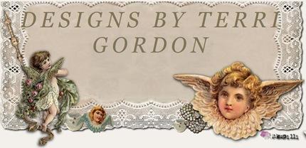 terrigordon