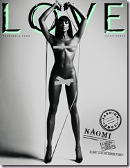 naomilove
