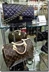 chanel-louis-vuitton-costco