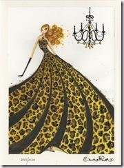leopardcard-2