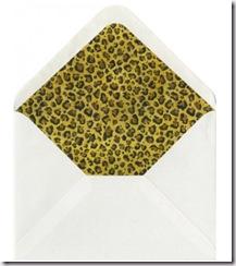 leopardcard-3