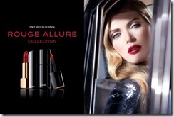 chanelrougeallure