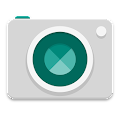App Motorola Camera APK for Kindle