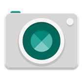 Motorola Camera APK for Lenovo