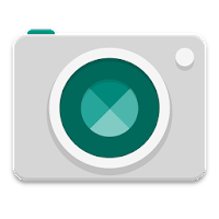 Motorola Camera For PC (Windows And Mac)