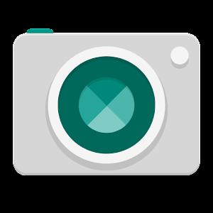 App Motorola Camera APK for Windows Phone