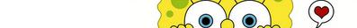 Blog de rafaelababy : ✿╰☆╮Ƹ̵̡Ӝ̵̨̄ƷTudo para orkut e msn, Perfis feminino