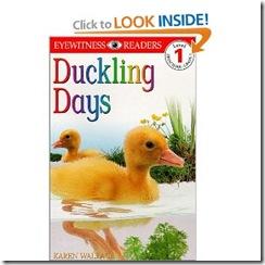 Ducklingdays