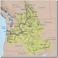 600px-Columbiarivermap