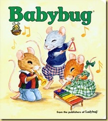 babybug-magazine-old11