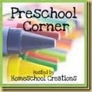 PreschoolCornersidebarbutton210[3]