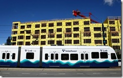 450light_rail_construction
