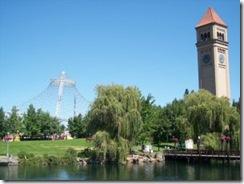 spokane-riverfront-park