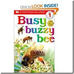busybuzzy
