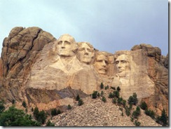 sd_mount_rushmore_all