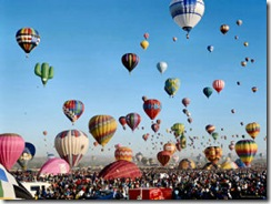 nm_balloons_all