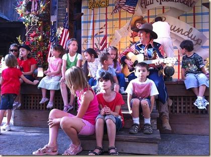 Disneyland 2010-07-20 123