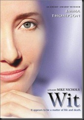 wit-box-cover-poster