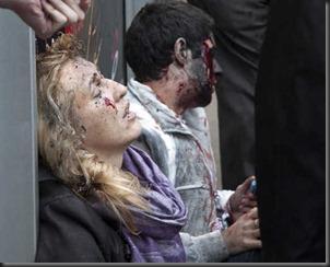 APTOPIX_Russia_Subway_Blast_MOSB150a.standalone.prod_affiliate.81