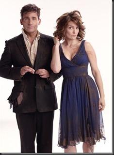 Tina-Fey-and-Steve-Carell
