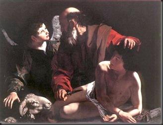Caravaggio_CAM030