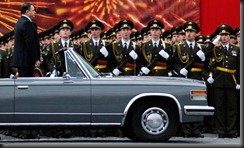 Russian-defence-minister--006