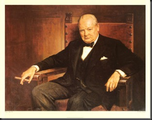 arthur-pan-sir-winston-churchill