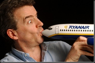 Michael-OLeary-Ryanair-CEO