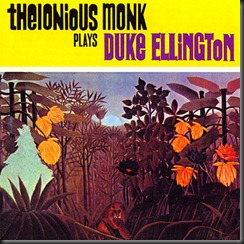 Album_MonkPlaysEllington
