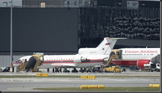 us-and-russian-planes-at-vienna-airport-for-spy-exchange-image-2-975019222 (1)
