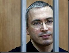 khodorkovsky2