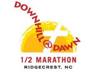 DownhillAtDawn_Logo3
