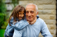 ist2_3429911-grandfather-and-grandchild