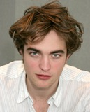 276348~Robert-Pattinson-Posters