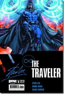 Traveler01_rev_tiff_CVR_Page_2