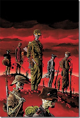 Weird War Tales_400x600