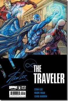 TheTraveler_02_CVRB
