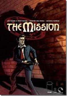 mission_02_cvr