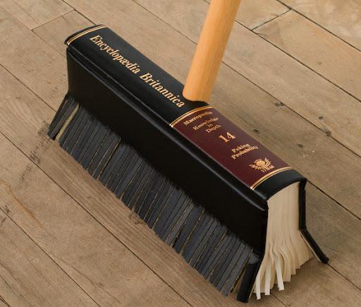broom3.jpg
