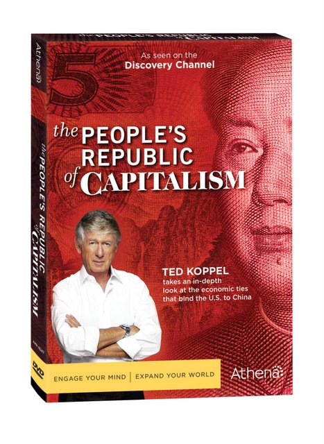 the contradiction between capitalism and democracy in the united states To reiterate the connection between capitalism and democracy, free markets tend to foster democracy because private property the existence of crony capitalism in the united states and other mature liberal democracies falls into this second category.