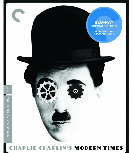 collection criterion essay Patriotism: the criterion collection on dvd (715515029827) from criterion directed by yukio mishima and domoto masaki staring yukio mishima more foreign, drama and.