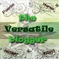 versatile-bloggeraward