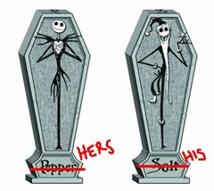 coffin-salt-and-pepper2